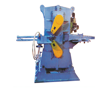 we are manufacturers of Reheating Furnace, Mill Stand, Pinch Roll, Tail Brakers, Shears, Flying Shear, Crank Shear, Crop & Cobble Shear, Continuous shears, Rotary shear, Hot Saws, Cold Saws, TMT Quenching Box, Twin Channel, Automatic Cooling Bed, Fixed Grid, Moving Rakes, Fixed Rakes, Aligning Roller, Bar Handling System, Automatic Bundling, Loopers,Horizontal Looper, Vertical Looper, CNC Roll Notching & Branding Machine, Roll Branding Machine, Drives & Automation,Digital DC Drive, Hot Metal Detector,Scada Plc & Motion Controllers With Servo Drives in india